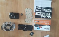 Rollei Youngster nur 40€!!