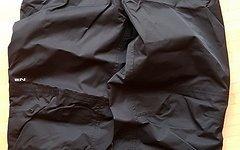 Endura Gridlock Regenhose Überhose Gr. S