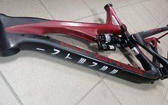 Intense Tracer T275 Carbon 27,5 VHB
