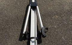 Thule Tour 599 Fahrradträger