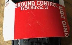 Specialized Ground Contol 650bx2.3 Grid 2 BR 27,5 NEU