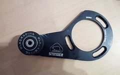 Blackspire Stinger - ISCG 05