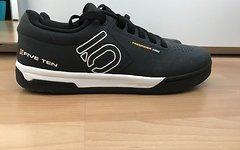 Five Ten Freerider PRO Flatpedal Schuhe
