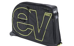 Evoc Bike Travel Bag Pro - Mieten ab 5€ Stuttgart