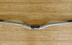 Renthal Fatbar Carbon 780mm, 31,8mm