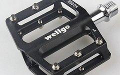 Wellgo KC 008