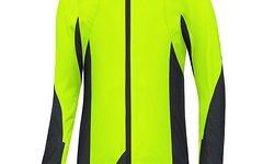 Gore Bike Wear Oxygen 2.0 Gore-Tex Active Jacket, Gr. L, Neu