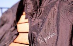 Rapha Brevet Insulated Jacket in Größe M