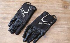 O'Neal Neoprene Gloves Gr. L *NEU*