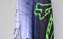 Fox Trikot Gr. Xl G6 Balistic jersey