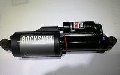 Rock Shox Vivid R2C 240x76
