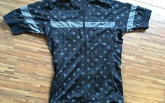 Iriedaily & Radrace Colabo Trikot, Fixed, Single, Race