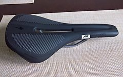 Specialized Phenom 143 mm Body Geometry, neu