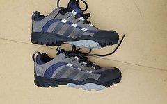 Adidas Schuhe Gr. 40 2/3