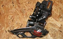 Shimano SLX High Directmount Umwerfer FD-M676