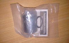 Shimano Freilaufkörper 8-/9-/10-/11-fach für XT FH-M770 / FH-M785