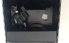 Shimano XTR SL - M 9000 iSpec