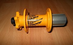 Nukeproof Generator 10fach DH HR Nabe