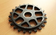 Tree Bicycles Co. Lite Spline Drive - 23T - Kettenblatt/ Sprocket