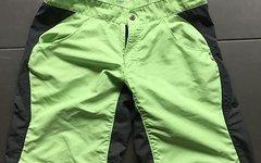 Dakine Freeride Shorts Größe: M