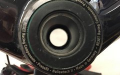 Reset Racing Components Innenlager BB 89.5/92 (oder 41mm pressfit)