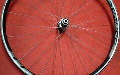Roval Traverse 29 Rear wheel 142/12