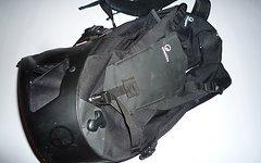 Ergon BD2-M Large Rucksack