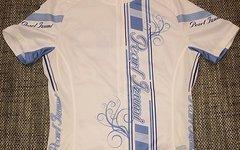 Pearl Izumi w Elite LTD Jersey, Style 0877