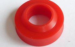 """Fox Abstreifer / Wiper Seal für ältere Fox Vanillas mit 9,52mm / 0,373"""" Kolbenstange"""