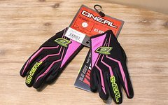 O'Neal Element Gloves S