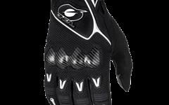 O'Neal Butch CARBON Gloves L *auf Lager* VERSANDKOSTENFREI!