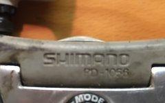 Shimano PD-1056