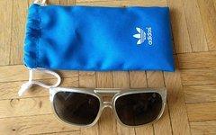 Adidas Sonnenbrille AH30 6053 Toronto