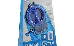 Camelbak Trinksystem 100 oz/3 Liters Antidote Reservoir