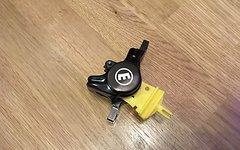 Magura MT8 Bremssattel neu