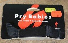 Specialized Pry Babies Reifenheber - 3er SET NEU !
