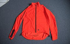 "Sweet Protection Air Jacket ""Catchup Red"" Gr. M"