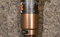 Fox Float DPS Factory EVOL Kashima 184mm x 44mm