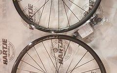 Vision Team 30 Disc Laufradsatz Rennrad Neu
