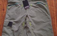 ION Cargoshorts Transit, Ion shorts