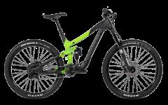 Norco 2016 Range Carbon C 7.3 Komplettbike - NEU!
