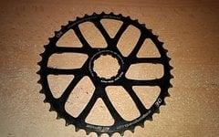 One Up Components 42T-Sprocket Cassetten Extender  10 fach Ritzel