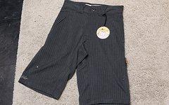 Sombrio Shorts S *Lagerverkauf*