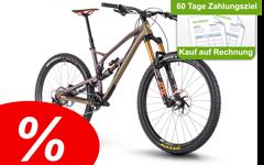 Nukeproof Mega 290 Factory Bike 4299.00