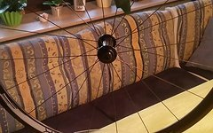 Reynolds Attack Carbon-Laufradsatz, Dura Ace Ritzel