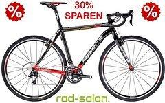 Lapierre Cyclocross CX 500 - Modell 2016 - NEU & Garantie