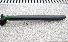 Syncros Scott FL1.5 Sattelstütze 34,9mm