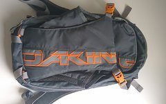 Dakine Drafter 12L Rucksack