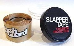 Marsh Guard Slapper Tape Kettenstrebenschutz