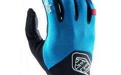 Troy Lee Designs Handschuhe Ace 2.0 Cyan neu!